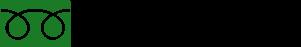 年中無休 相談無料6:00~22:00